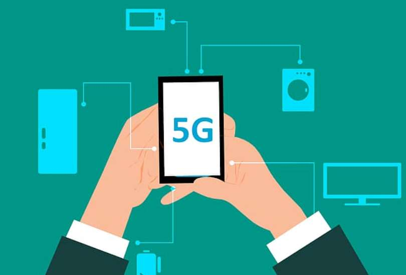 Is buying a 5G phone worth it