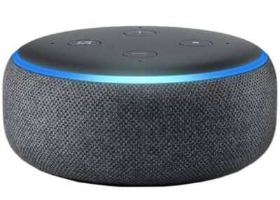 Can You Play Games with Other Alexa Users?