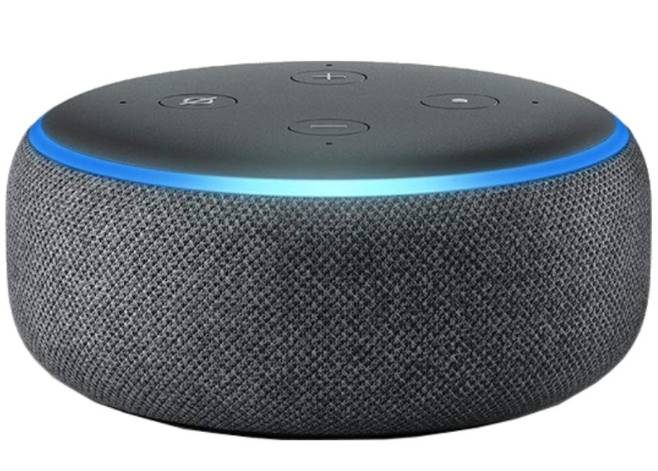 play games with other Alexa users